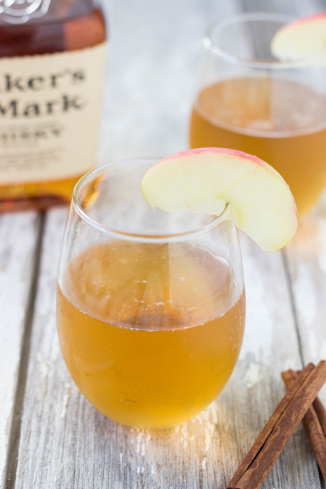 cinnamon-apple-cider-bomb-019-1469247547199